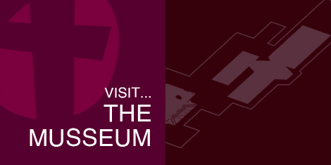 Visit... the Museum